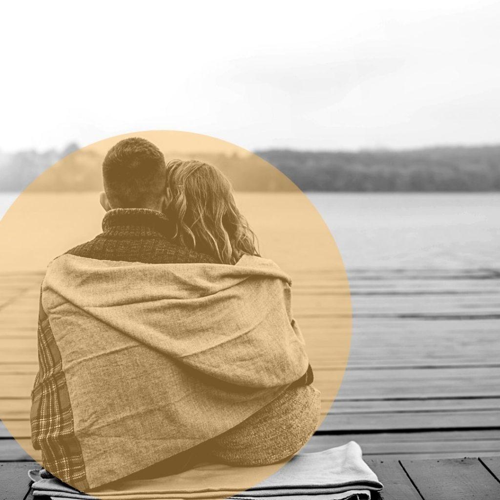 problema de pareja terapia en si relaciones toxicas de pareja